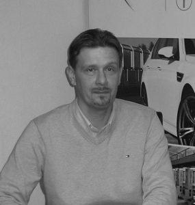 Dariusz Fiłonowicz