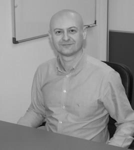 Grzegorz Warakomski