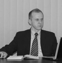Jarosław Walczak