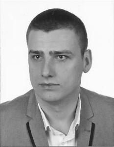 Mateusz Cholewka