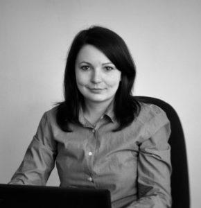 Natalia Kamrańczyk