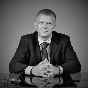Piotr Skopowski