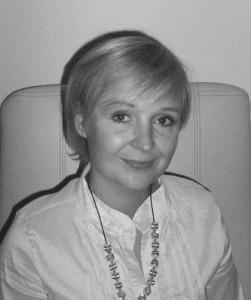 Sylwia Cisowska