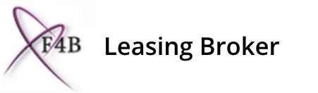 F4B Leasing Broker